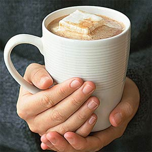 hot-chocolate-su-1571510-l