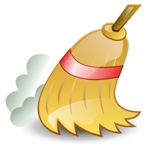400px-Broom_icon.svg