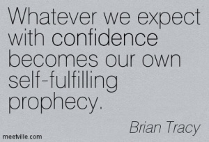 Quotation-Brian-Tracy-confidence-Meetville-Quotes-114404