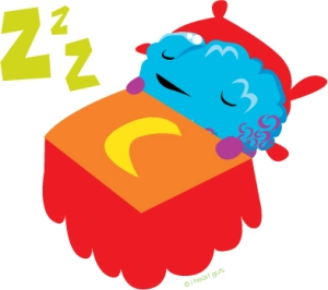 blog_brain-sleeping-iheartguts